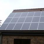 photovoltaique02