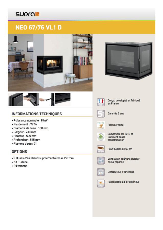 ph nom nal distributeur d air chaud renaa conception. Black Bedroom Furniture Sets. Home Design Ideas