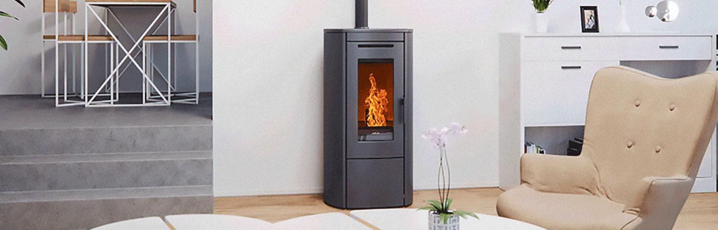 Nordic Fire chez LD Energy à Mons