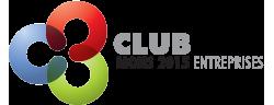 Mons Club 2015 Entreprises