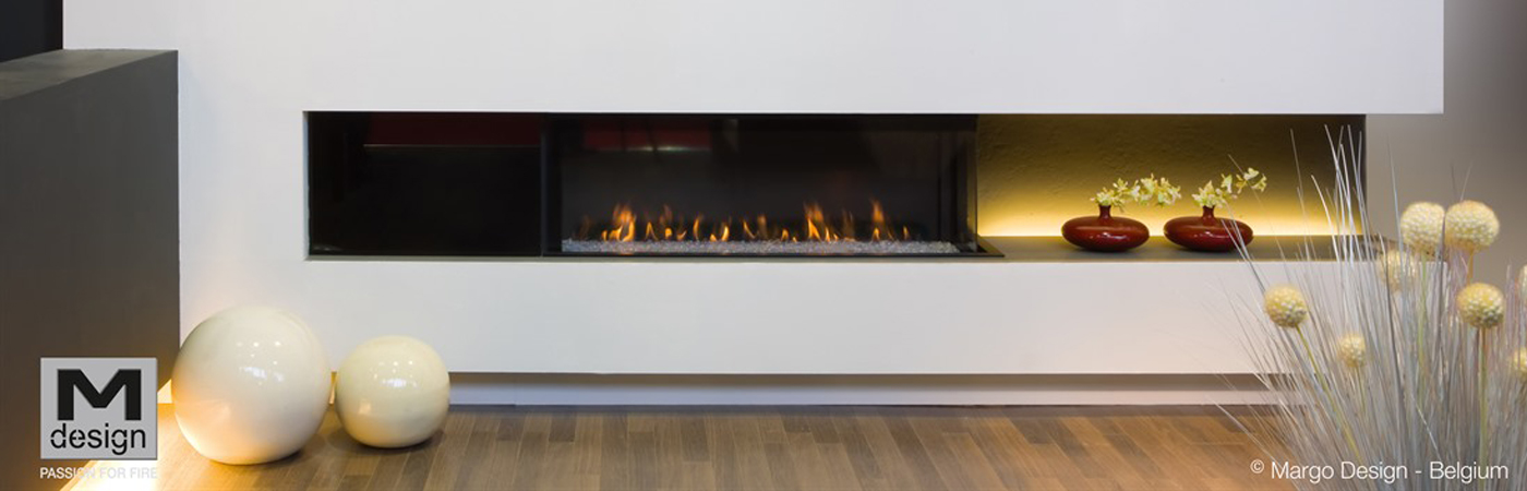 l d energy po les inserts granules ventilation chemin e inox. Black Bedroom Furniture Sets. Home Design Ideas