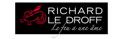 Richard Le Droff chez LD Energy à Mons